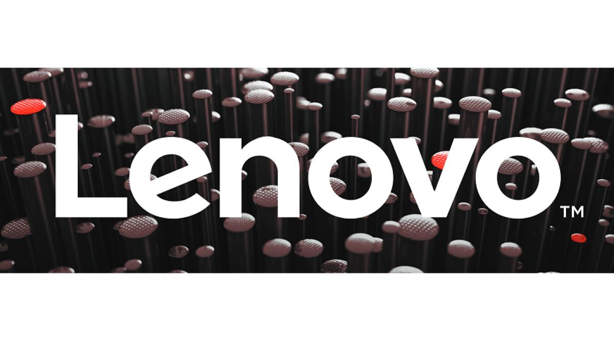 Neptun Wave Spring: Lenovo ThinkPad Line-Up - Projekt Neptun