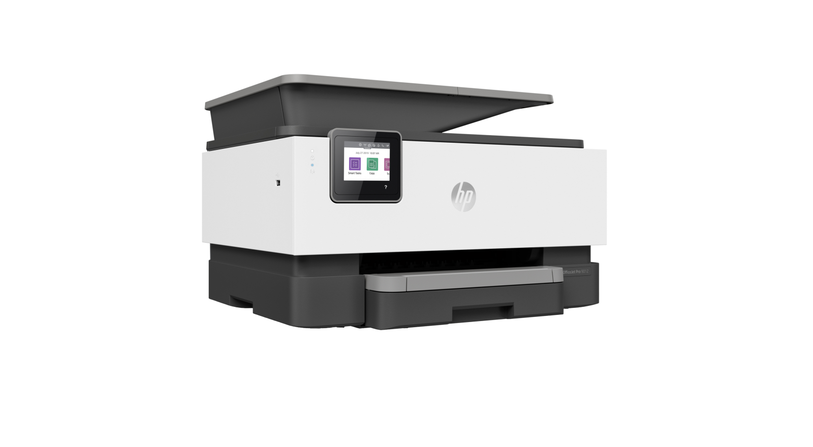 Home HP Printer