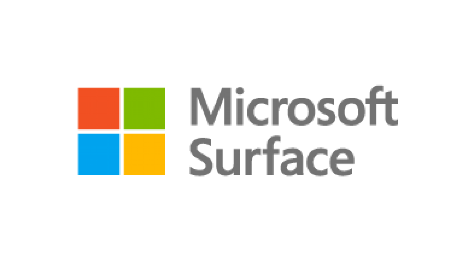 MSSurface Logo stacked C Gray RGB