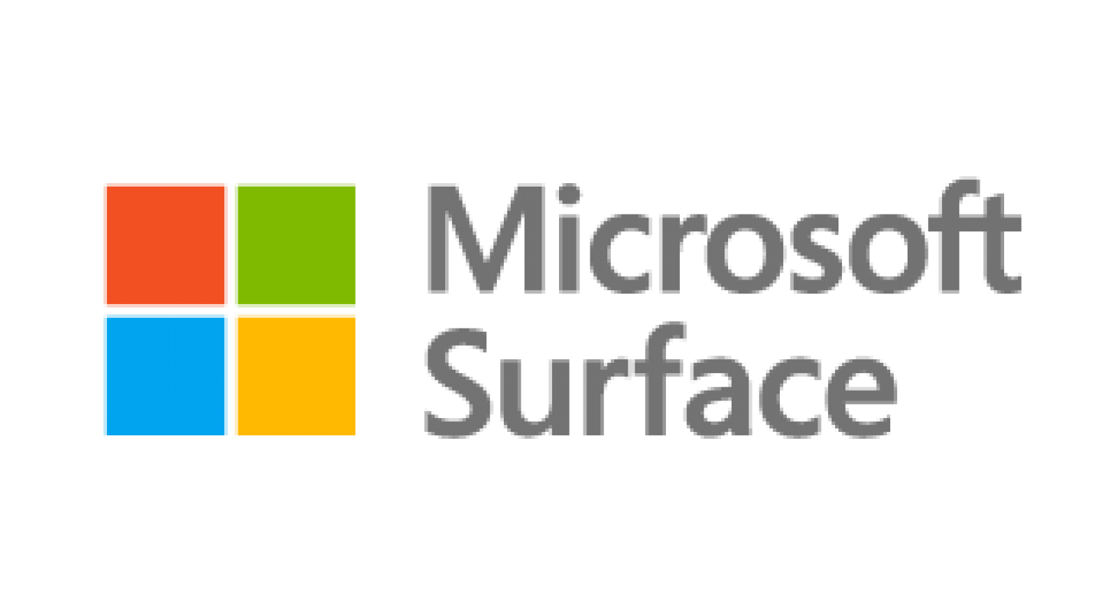 MS Surface Logo