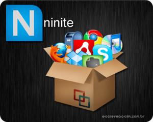 Ninite - фото 5