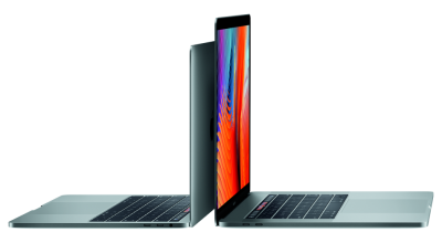 New Apple Devices Fall 19: Better CPUs and Lower Prices